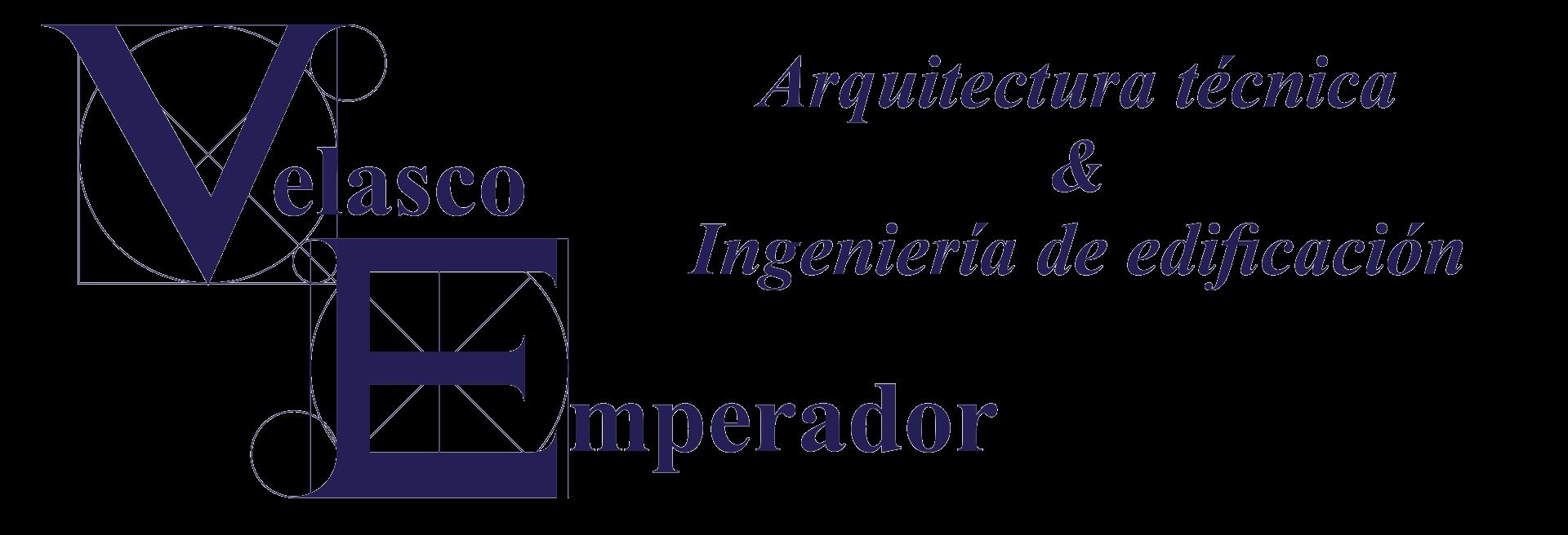 Velasco Emperador