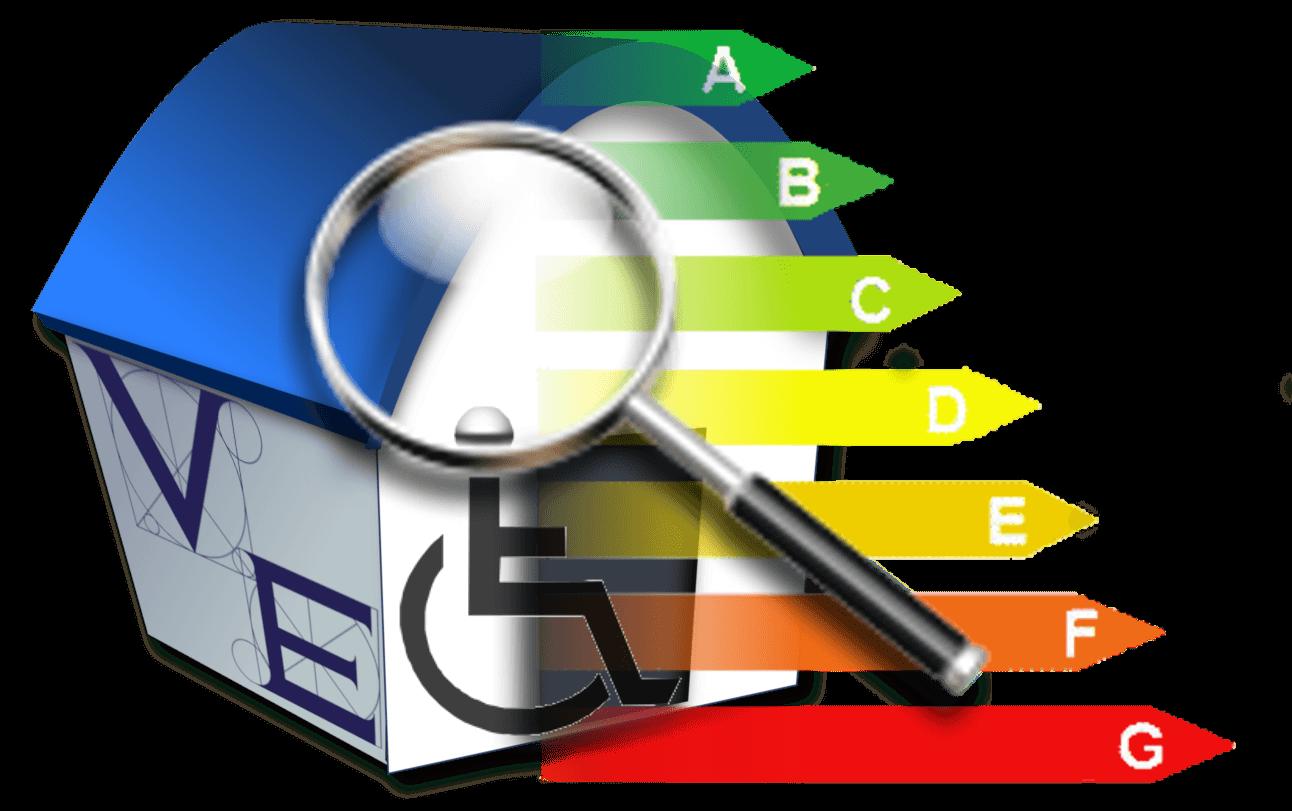 Informe Evaluación de Edificio (IEE)